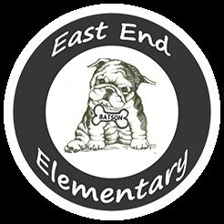 East End Elementary Logo