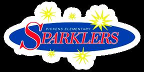 Pickens Elementary Logo