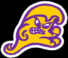 Dacusville Middle Logo