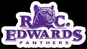 RC Edwards Logo