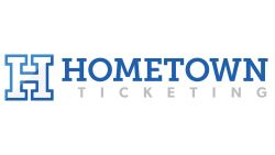Hometown Ticketing