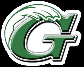 Getty's logo