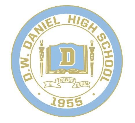 Daniel High School