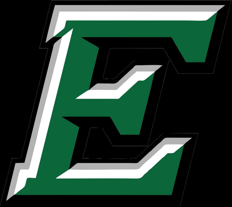 Easley High Logo