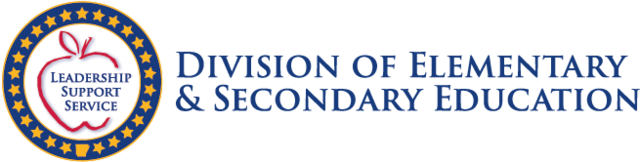 division of elementary and secondary education state required information arkansas department of education
