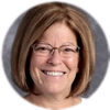 photo of Wendy Dowling- Administrative Assistant