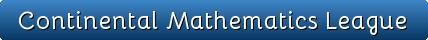 continental mathematics league banner