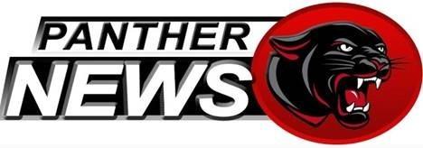 panther news logo