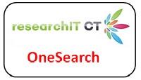 research it ct logo