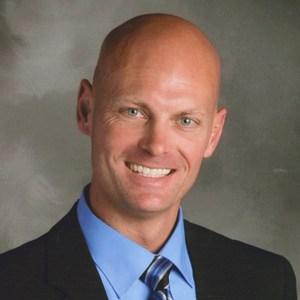 Ken Alexander's Profile Photo Ken Alexander