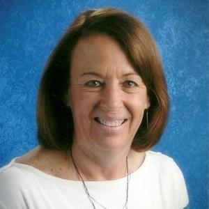 Deb Sparks's Profile Photo Deb Sparks