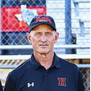 Coach Jeffrey Timmons