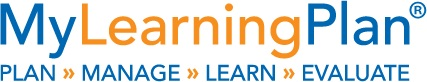 mylearningplan