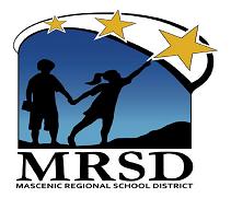 MRSD logo