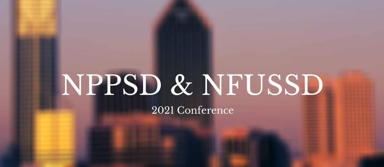 NFUSSD 2021