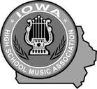 Iowa High School Music Association