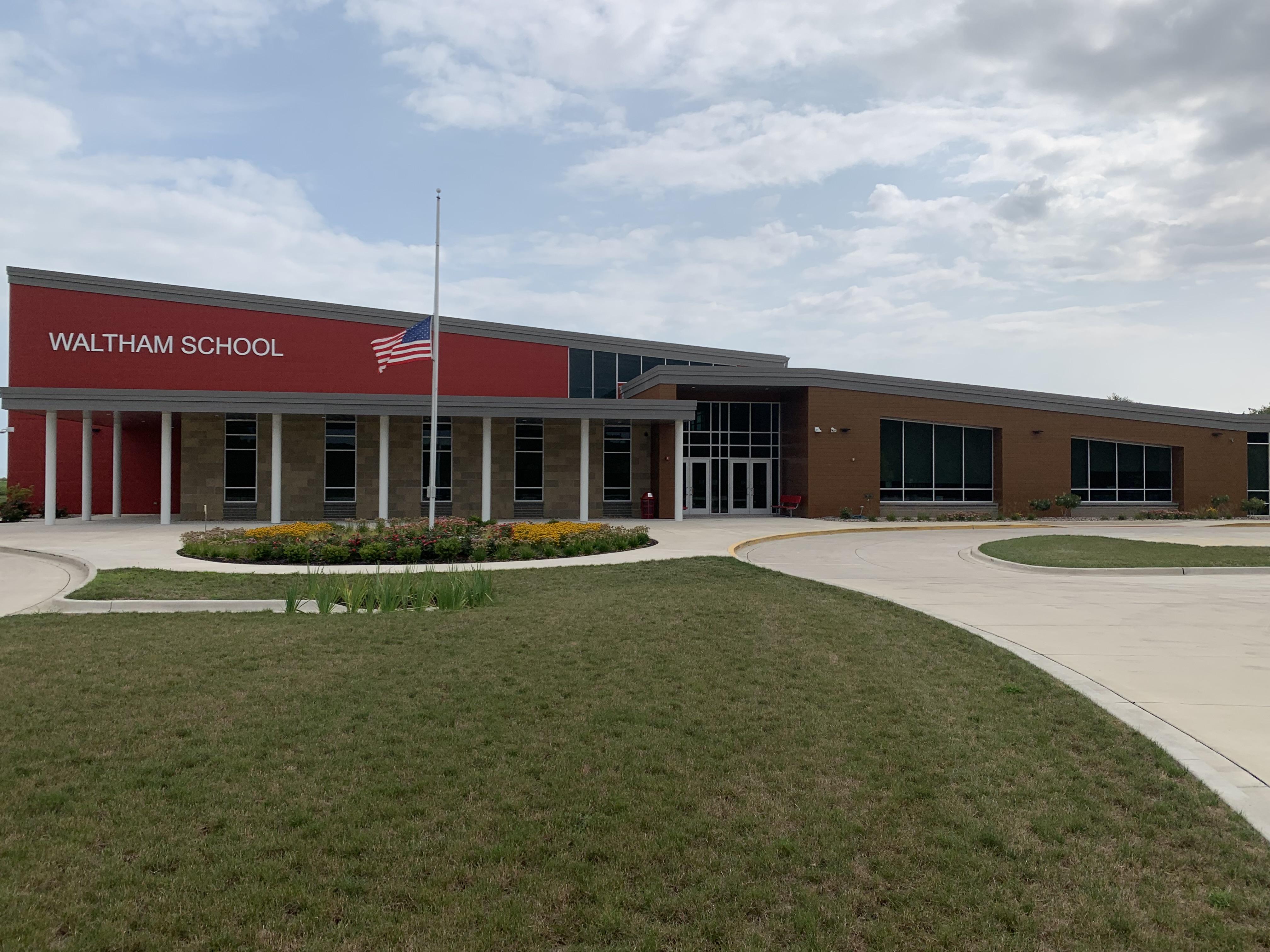 Waltham School
