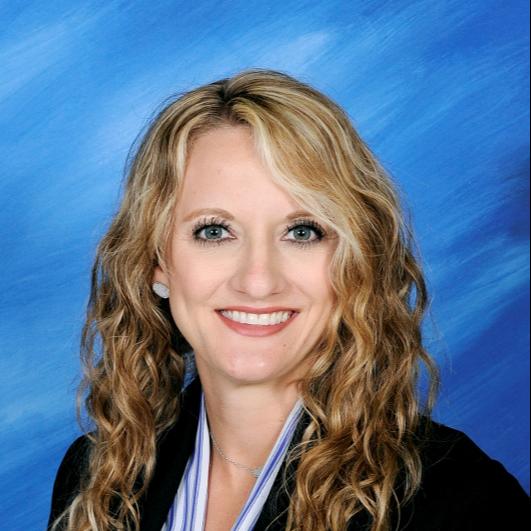 MS Principal