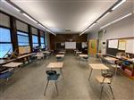 grade 7 8 room