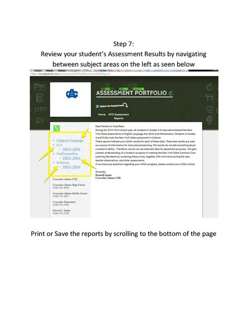 Parent Access to NYS 3_Page_4