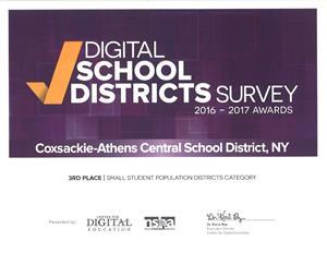 school district survey