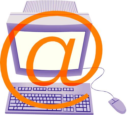 Save and Organize Internet Favorites