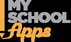 my school apps