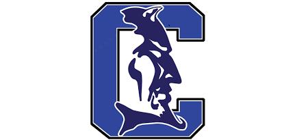 Corvallis Logo