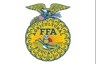 Corvallis FFA