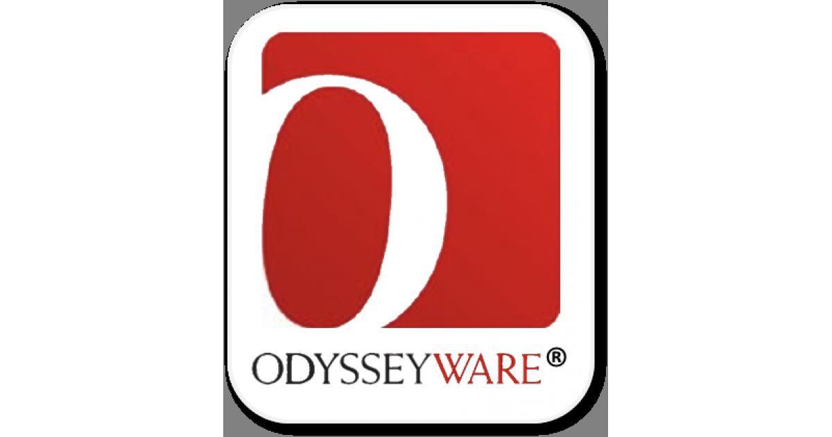 OddiseyWare