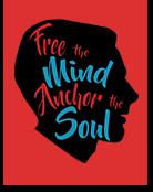 Free the Mind Logo