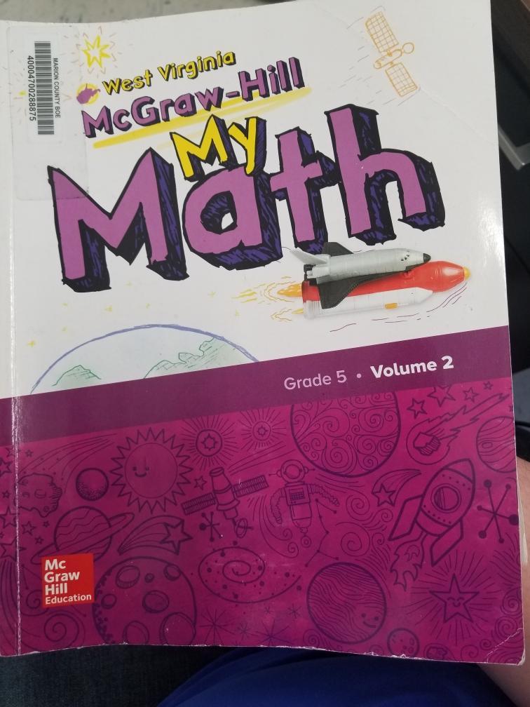 math book link