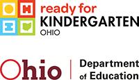 Ready for Kindergarten Ohio
