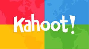 Kahoot! Kids