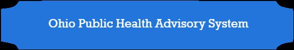 ohio health