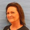 photo of judy joiner, principal of vandervoort elementary school