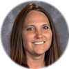 photo of jana richardson, principal of wickes elementary school