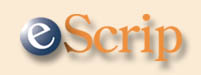 eScrip