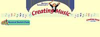 creatingmusic
