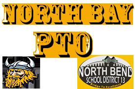 PTO-Logo