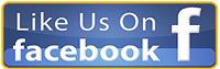 likeus_facebook