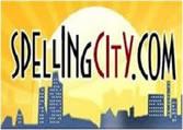 Spelling_city