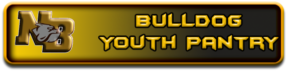 bulldog youth pantry