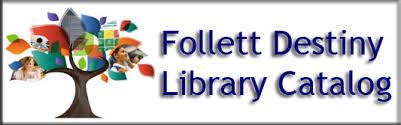 Follett Destiny Image