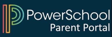 PowerSchool