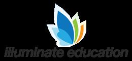 iluminate education logo