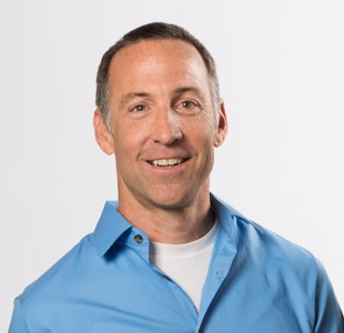 Mr. Steve Elia, Member