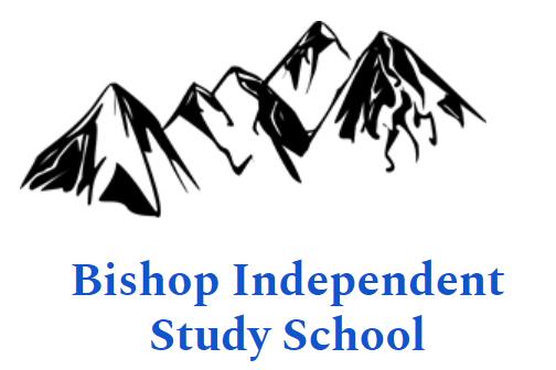 Bishop Independent Study