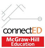 connectED - McGraw-Hill Education