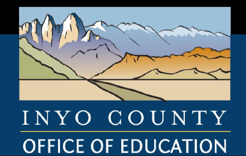 Inyo County